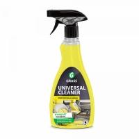 """Чистящее средство """"Universal Cleaner"""" (флакон 500 мл)"""