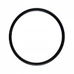 Кольцо для гильзы 90361200 (WW186)