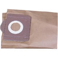 Бумажный мешок (1 шт)