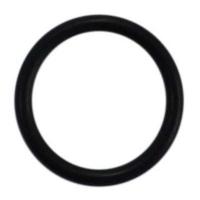 Кольцо резиновое 20,29х2,62(3081) для помпы E3B2515 R
