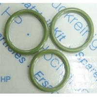 Кольца для ARS 350, набор