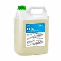 Моющее средство CIP 35 (канистра 5 л)