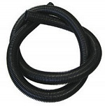 Шланг гибкий для пылесоса ESTRO 125
