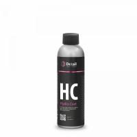 "Кварцевое покрытие HC ""Hydro Coat"" 250мл"