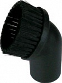 Щеточка круглая для пылесоса 45 мм