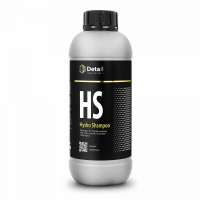"Моющее средство ""Hydro Shampoo"" 1000мл"