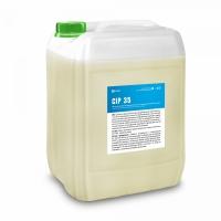 Моющее средство CIP 35 (канистра 19 л)