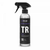 """Чернитель резины TR """"Tire"""" 500мл"""