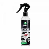"""Чистящее средство """"Antibitum"""" (флакон 250 мл)"""