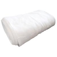Полотенечная ткань с одной каймой 50м