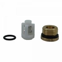Клапан C22P (ремкомплект)