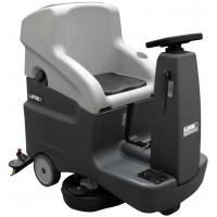 Comfort XXS 66 BT с сиденьем для оператора