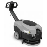 SCL Quick 36B LavorPRO Поломоечная машина аккумуляторная