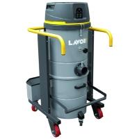 SMX 77 3-36 LavorPRO Пылесос индустриальный