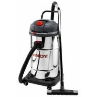 WINDY 265 IF LavorPRO Пылесос для сбора влаги, пыли и грязи