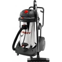 WINDY 378 IR LavorPRO Пылесос для сбора влаги, пыли и грязи