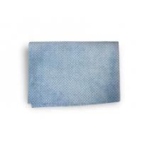 Замша протирочная синяя (перфорация), Koch Chemie
