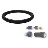 Кольца для винтового и вращ. б/рсоединен ZX 0582 PK-0255