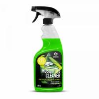 """Чистящее средство """"Mosquitos Cleaner"""" (флакон 600 мл)"""