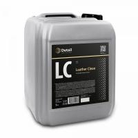 "Очиститель кожи LC ""Leather Clean"" 5 л"