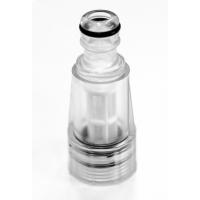 Фильтр воды входной полупроф. Mini