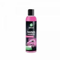 "Наношампунь ""Nano Shampoo"" (флакон 250 мл)"