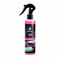 """Ароматизатор """"AIR""""bubble (флакон 250мл)"""