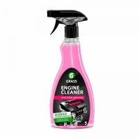 """Чистящее средство """"Engine Cleaner"""" (флакон 500 мл)"""