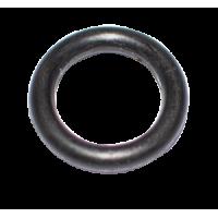 Кольцо уплотнительное для муфты PK-0222