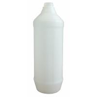 Бутылка ПЭ, 0,5л.