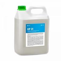 Моющее средство CIP 31 (канистра 5 л)