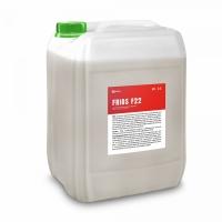 Моющее средство FRIOS F 22 (канистра 19 л)