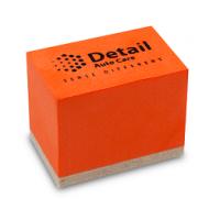 Аппликатор Detail для ручной чистки стекла и хрома