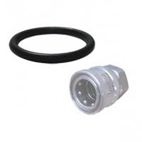 Кольцо резиновое для муфты внешней ZX.0570