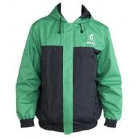 Куртка мужская AQUA Comfort р-р 182-104-92