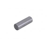 Палец ф 10х29,5 (E2B1913 R)