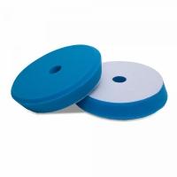 Средний синий эксцентриковый поролоновый круг 130/150 Detail