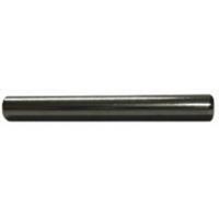 Стержень 3*21,5 мм, нерж.сталь 15.1041.00