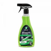 Чистящее средство «Mosquitos Cleaner» (флакон 500 мл)