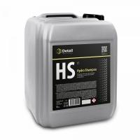 "Моющее средство ""Hydro Shampoo"" 5 л"