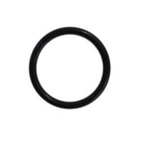 Кольцо резиновое 15,60х1,78(2062) для помпы E3B2515 R