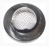 Фильтр для форсунок, нерж.сталь