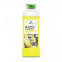 "Чистящее средство ""Universal cleaner"" (канистра 1 л)"
