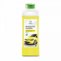 Чистящее средство «Mosquitos Cleaner» (канистра 1 л)